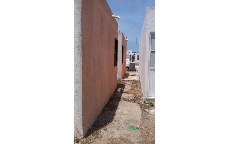 Foto de casa en venta en  , los almendros, m?rida, yucat?n, 1075269 No. 14