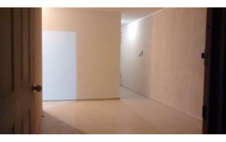 Foto de casa en venta en  , los almendros, m?rida, yucat?n, 1075269 No. 15