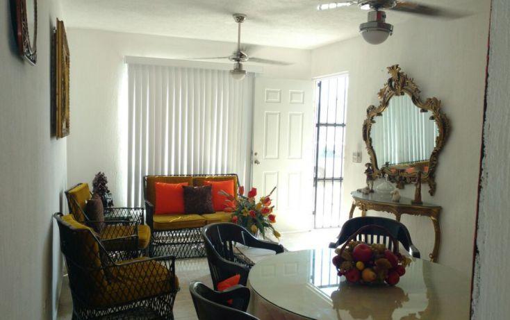 Foto de casa en venta en, los almendros, mérida, yucatán, 1871978 no 03