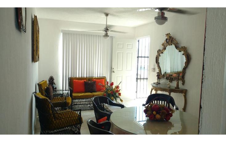 Foto de casa en venta en  , los almendros, mérida, yucatán, 1871978 No. 03