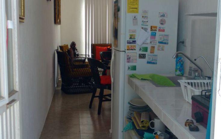 Foto de casa en venta en, los almendros, mérida, yucatán, 1871978 no 04