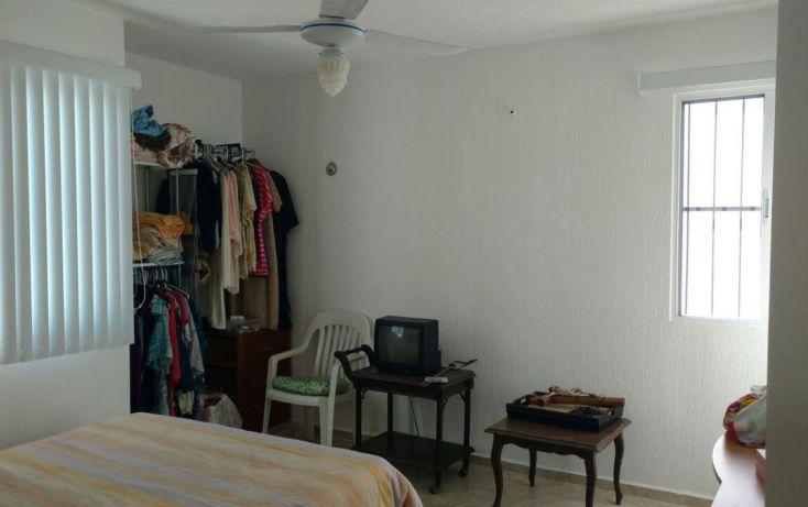 Foto de casa en venta en, los almendros, mérida, yucatán, 1871978 no 05