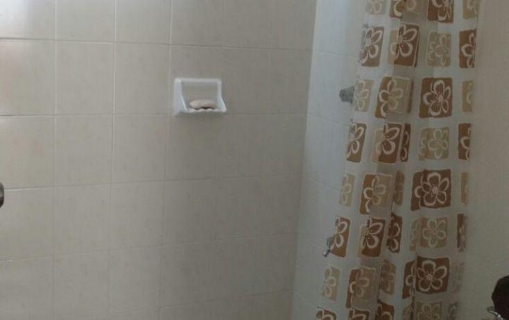 Foto de casa en venta en, los almendros, mérida, yucatán, 1871978 no 06