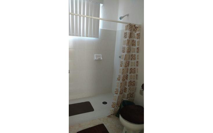 Foto de casa en venta en  , los almendros, mérida, yucatán, 1871978 No. 06