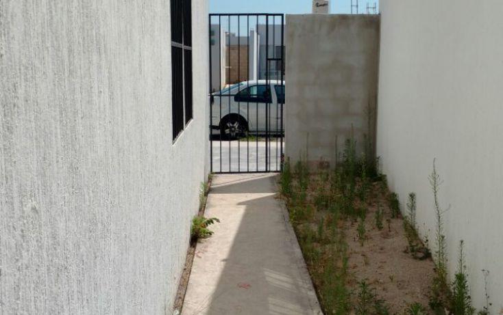 Foto de casa en venta en, los almendros, mérida, yucatán, 1871978 no 07