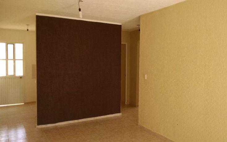 Foto de casa en venta en, los almendros, mérida, yucatán, 1917212 no 05