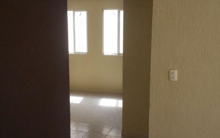 Foto de casa en venta en, los almendros, mérida, yucatán, 1917212 no 06