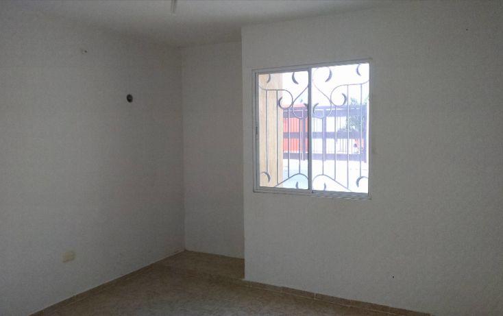 Foto de casa en venta en, los almendros, mérida, yucatán, 1917212 no 07