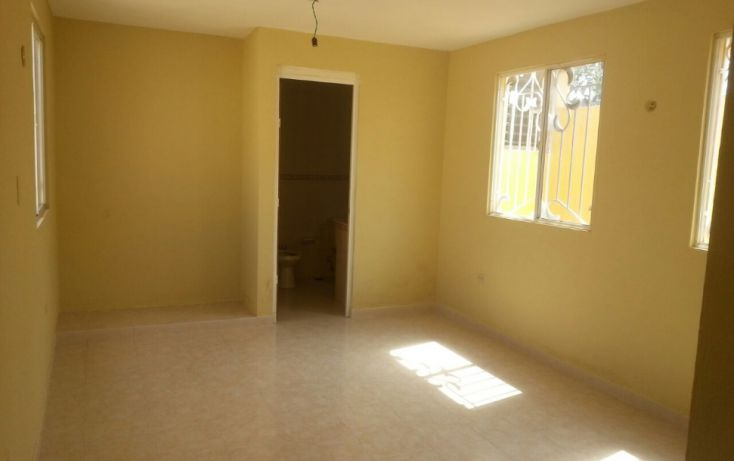 Foto de casa en venta en, los almendros, mérida, yucatán, 1917212 no 12