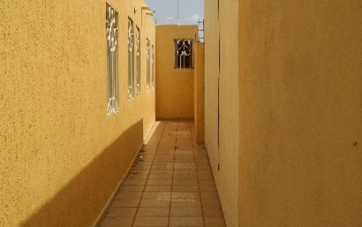 Foto de casa en venta en, los almendros, mérida, yucatán, 1917212 no 19