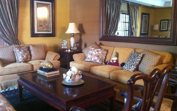 Foto de casa en venta en  , los almendros, tampico, tamaulipas, 1058587 No. 01