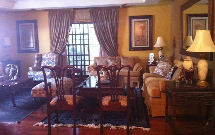 Foto de casa en venta en  , los almendros, tampico, tamaulipas, 1058587 No. 02