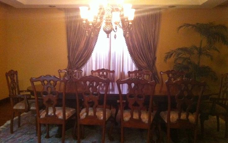 Foto de casa en venta en  , los almendros, tampico, tamaulipas, 1058587 No. 03
