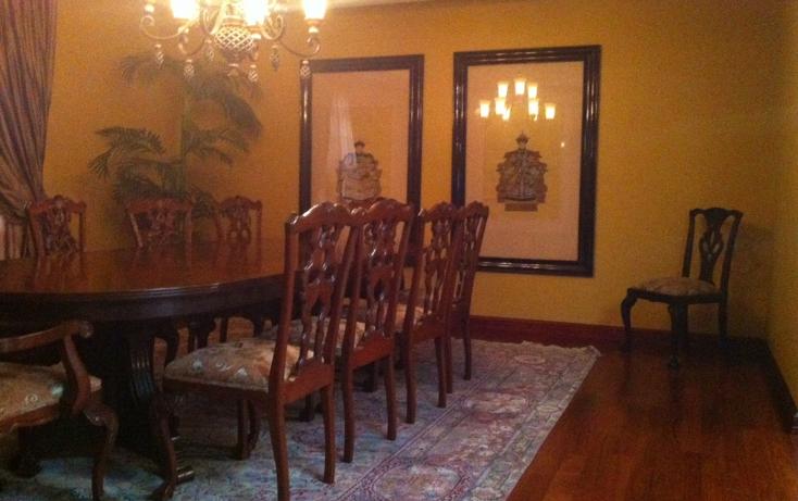 Foto de casa en venta en  , los almendros, tampico, tamaulipas, 1058587 No. 04