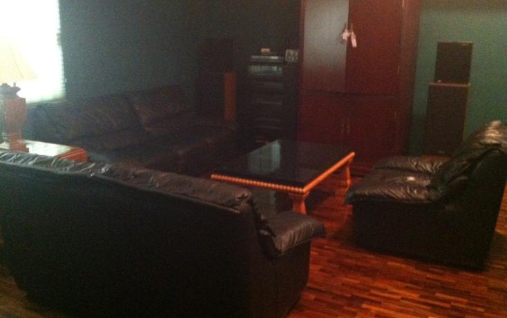 Foto de casa en venta en  , los almendros, tampico, tamaulipas, 1058587 No. 05