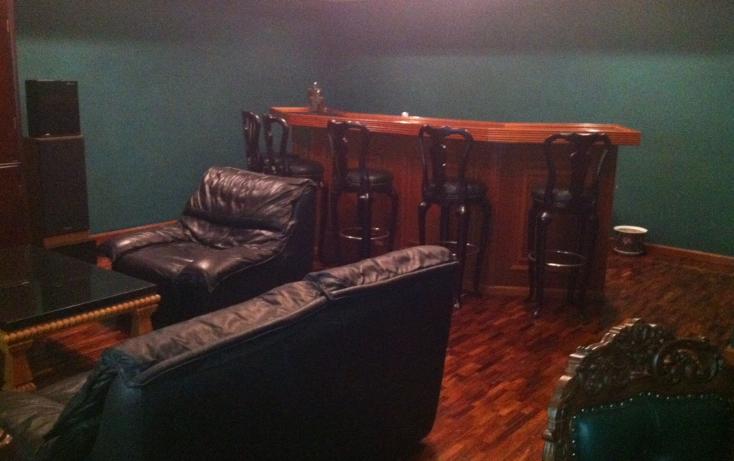 Foto de casa en venta en  , los almendros, tampico, tamaulipas, 1058587 No. 06