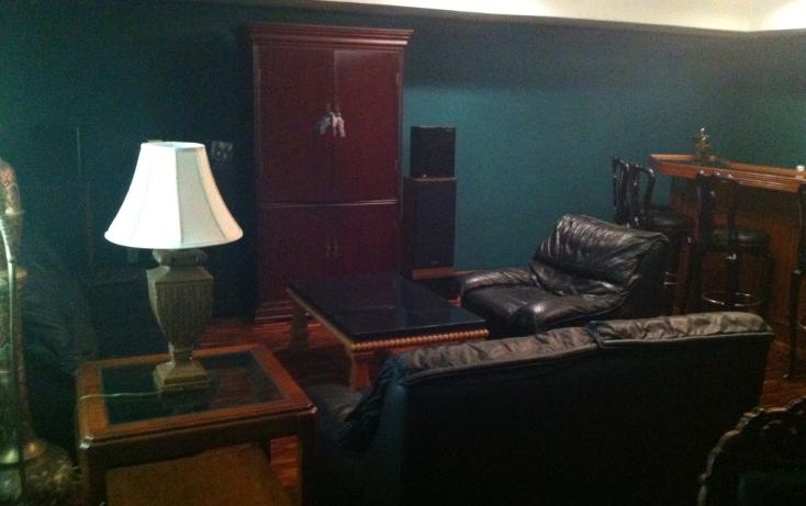 Foto de casa en venta en  , los almendros, tampico, tamaulipas, 1058587 No. 07