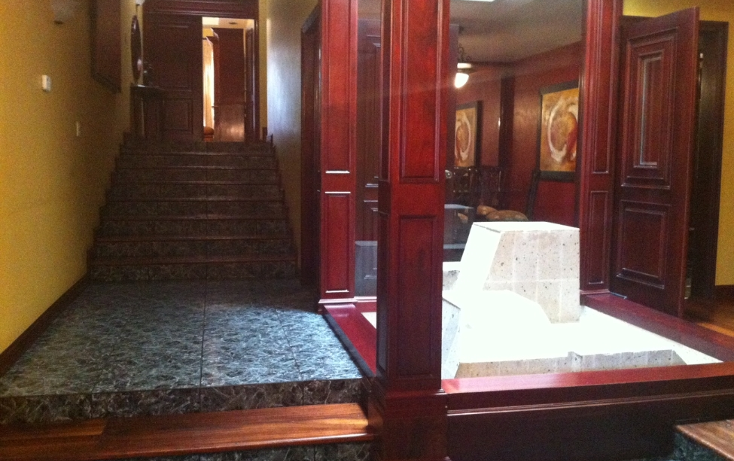 Foto de casa en venta en  , los almendros, tampico, tamaulipas, 1058587 No. 08