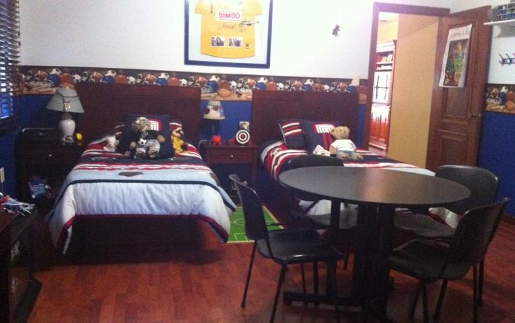 Foto de casa en venta en  , los almendros, tampico, tamaulipas, 1058587 No. 09