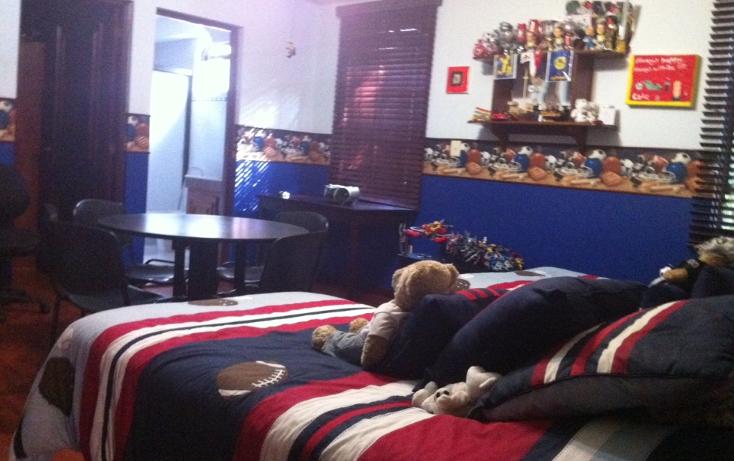 Foto de casa en venta en  , los almendros, tampico, tamaulipas, 1058587 No. 10