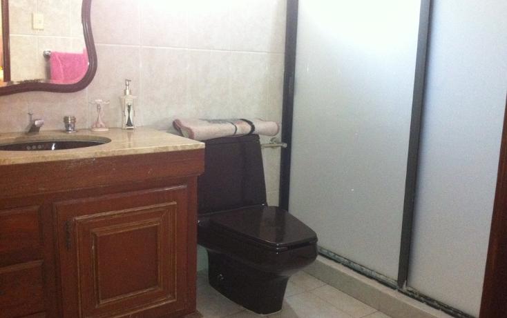 Foto de casa en venta en  , los almendros, tampico, tamaulipas, 1058587 No. 11