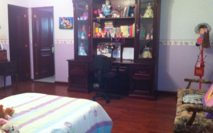 Foto de casa en venta en  , los almendros, tampico, tamaulipas, 1058587 No. 12