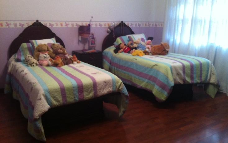 Foto de casa en venta en  , los almendros, tampico, tamaulipas, 1058587 No. 14
