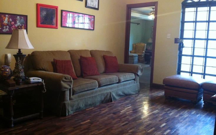 Foto de casa en venta en  , los almendros, tampico, tamaulipas, 1058587 No. 19