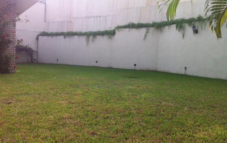 Foto de casa en venta en  , los almendros, tampico, tamaulipas, 1058587 No. 22