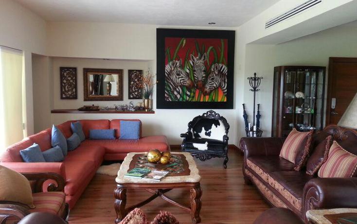 Foto de departamento en venta en  , los almendros, tampico, tamaulipas, 1114413 No. 01