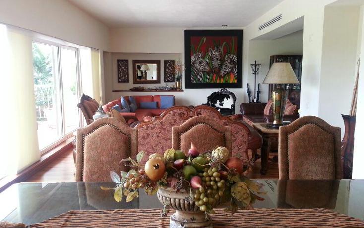 Foto de departamento en venta en  , los almendros, tampico, tamaulipas, 1114413 No. 03