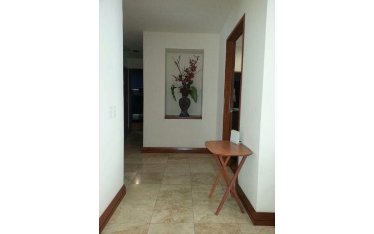 Foto de departamento en venta en  , los almendros, tampico, tamaulipas, 1114413 No. 04