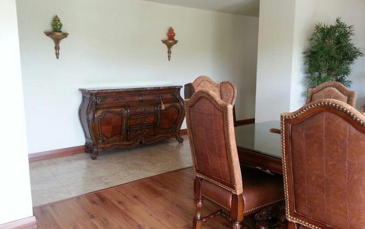 Foto de departamento en venta en  , los almendros, tampico, tamaulipas, 1114413 No. 06