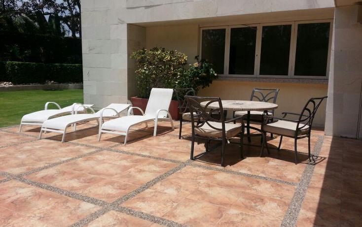Foto de departamento en venta en  , los almendros, tampico, tamaulipas, 1114413 No. 08