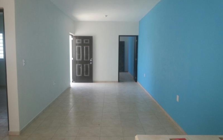 Foto de casa en venta en  , los almendros, villa de ?lvarez, colima, 1845440 No. 03