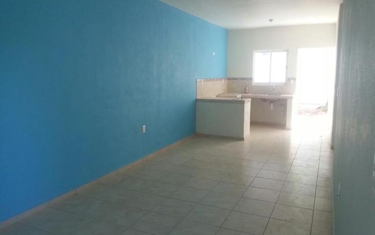 Foto de casa en venta en  , los almendros, villa de ?lvarez, colima, 1845440 No. 04