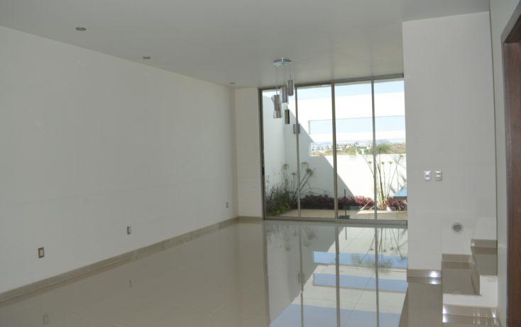 Foto de casa en condominio en venta en, los almendros, zapopan, jalisco, 1059917 no 03