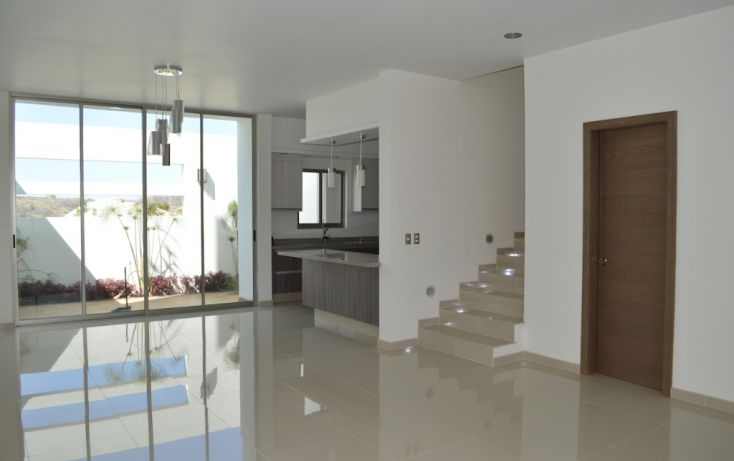 Foto de casa en condominio en venta en, los almendros, zapopan, jalisco, 1059917 no 04