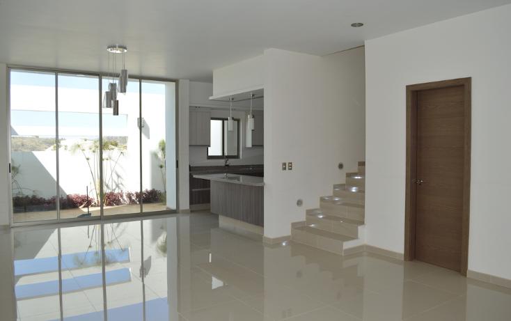 Foto de casa en venta en  , los almendros, zapopan, jalisco, 1059917 No. 04