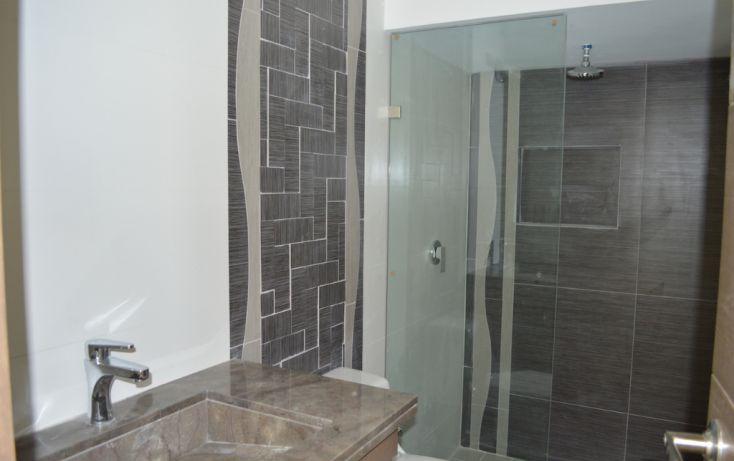Foto de casa en condominio en venta en, los almendros, zapopan, jalisco, 1059917 no 05