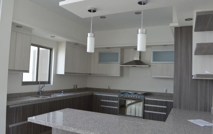 Foto de casa en condominio en venta en, los almendros, zapopan, jalisco, 1059917 no 06