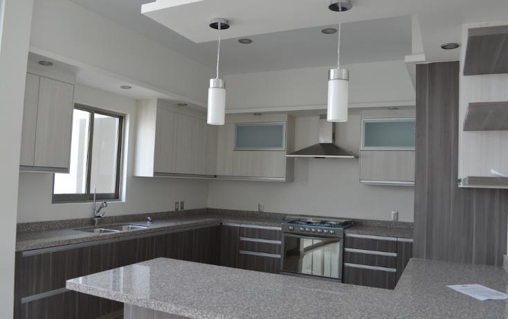 Foto de casa en venta en  , los almendros, zapopan, jalisco, 1059917 No. 06