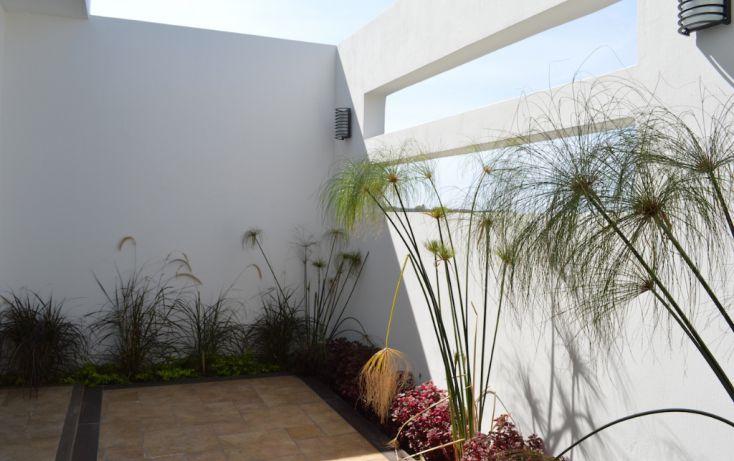 Foto de casa en condominio en venta en, los almendros, zapopan, jalisco, 1059917 no 07