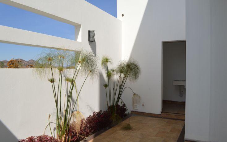 Foto de casa en condominio en venta en, los almendros, zapopan, jalisco, 1059917 no 08