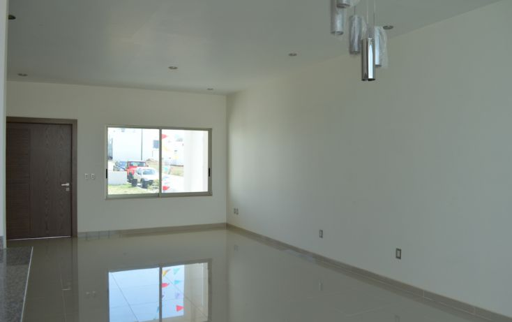 Foto de casa en condominio en venta en, los almendros, zapopan, jalisco, 1059917 no 09