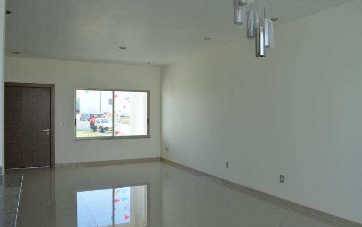 Foto de casa en venta en  , los almendros, zapopan, jalisco, 1059917 No. 09