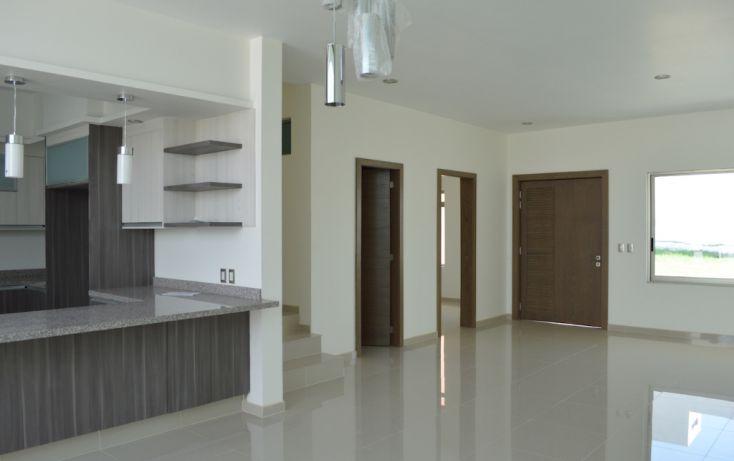 Foto de casa en condominio en venta en, los almendros, zapopan, jalisco, 1059917 no 10