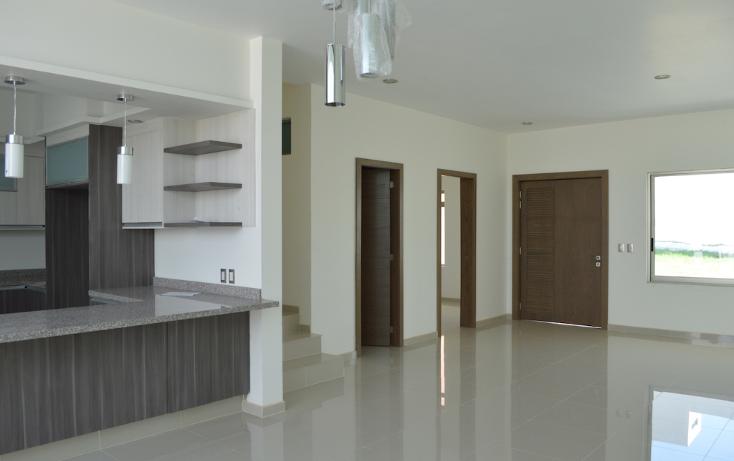 Foto de casa en venta en  , los almendros, zapopan, jalisco, 1059917 No. 10