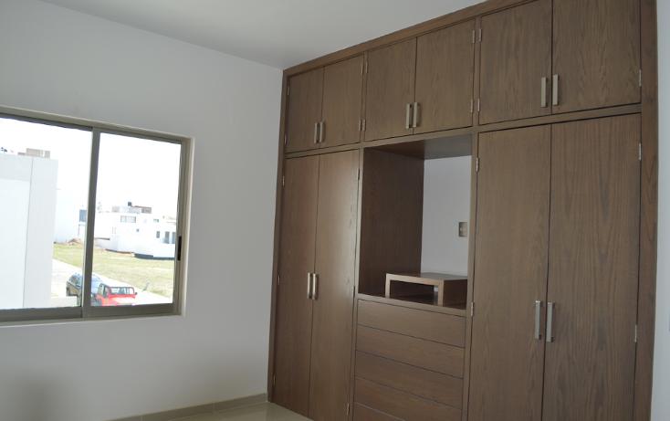 Foto de casa en venta en  , los almendros, zapopan, jalisco, 1059917 No. 11