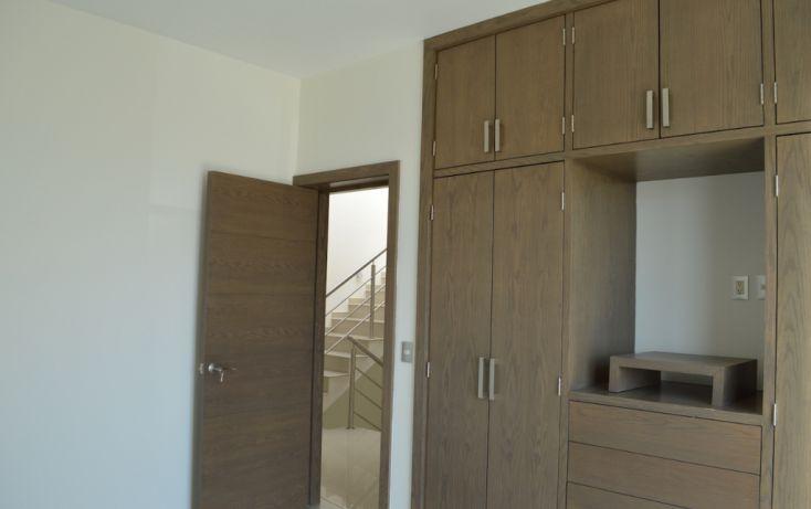 Foto de casa en condominio en venta en, los almendros, zapopan, jalisco, 1059917 no 12